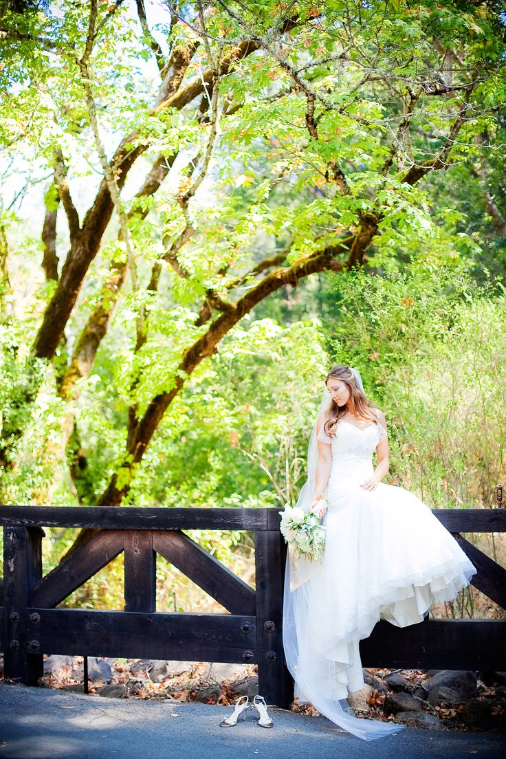 beautiful wedding places in northern california%0A Amazing wedding venues in Northern California and the Napa Valley   Calistoga Ranch