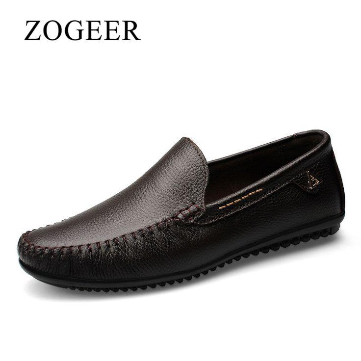 Chaussures pour Hommes Serpentine Fashion Formalwear Business Men's Shoes Pointu Dentelle Low Shoes Chaussures Simples,Black-38