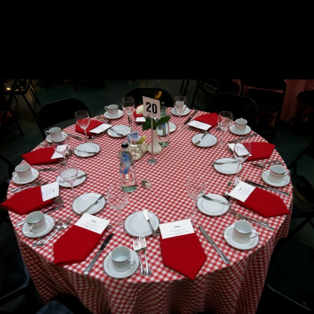 Italian Restaurant Near Me: 17 Best Images About Family Italian Theme Night! On