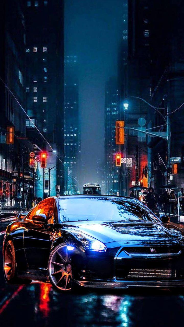 3d Sports Car Wallpaper Sports Car Wallpaper Car Wallpaper Futuristic Cars