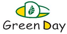 Green Day manufactures and supplies environmentally responsible Compostable and Biodegradable disposable food service products. Our product lines are designed to provide the excellent in quality and performance while still being an affordable alternative with competitive price. Green Day compostable product lines are made from renewable and sustainable resources that do not affect the commodity price nor take away from the availability of food sources.
