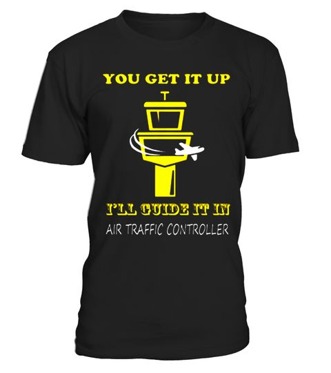 OFFICIAL:Best Gift For Air Traffic Control Airport ATC Shirt if you can read this bring me a glass of wine s...,catalina wine mixer t shirt,but first wine shirt,wine shirt,wine tasting shirt,i just want to drink wine save animals and take...,i love wine shirt,wine drinking team shirt,wine dress shirt men,i go both ways wine shirt,wine workout shirt,wine womens
