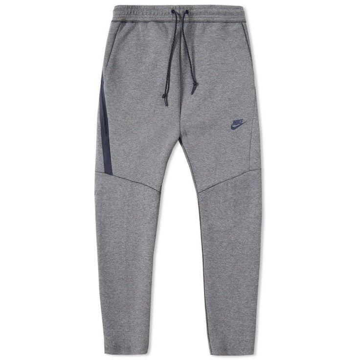 Nike Men's Tech Fleece Recortada Pantalones Gris 727355-091   Ropa, calzado y accesorios, Ropa para hombre, Indumentaria deportiva   eBay!