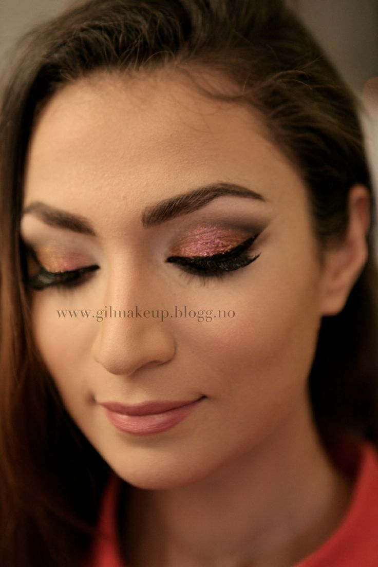 gilmakeup -gilmakeup -gilmakeup -#kurd#kurdiahflag#duhok#kurder#styling#model#modell#photography#photoshoot#pictures#beautiful#norwegian#girls#makeup#makeupartist#makeupinspo#fallmakeup#smokeyeyes#bighair#prettygirl#girlinspo#beauty#fashionblogger#oslo#norway#work#canon5d#mua#blohger#curls#gilmakeup#wedding#partymakeup