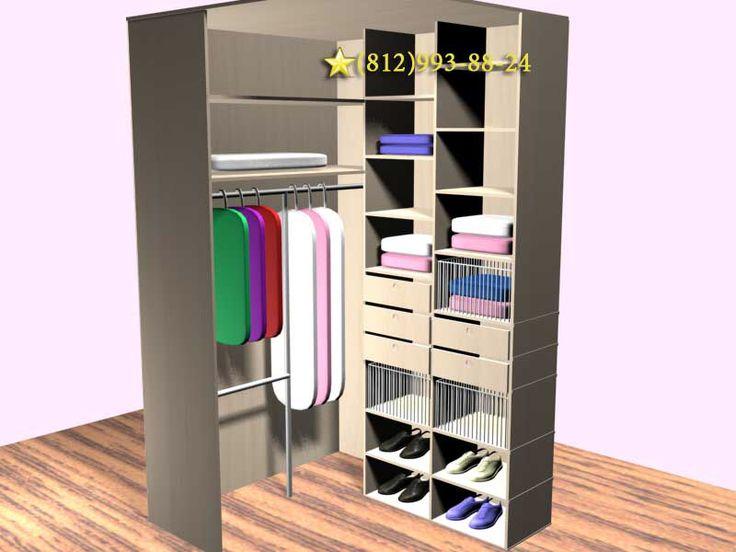 Изображение со страницы http://www.nm-mebel.ru/images/napolnenie/uglovie/ll.jpg.