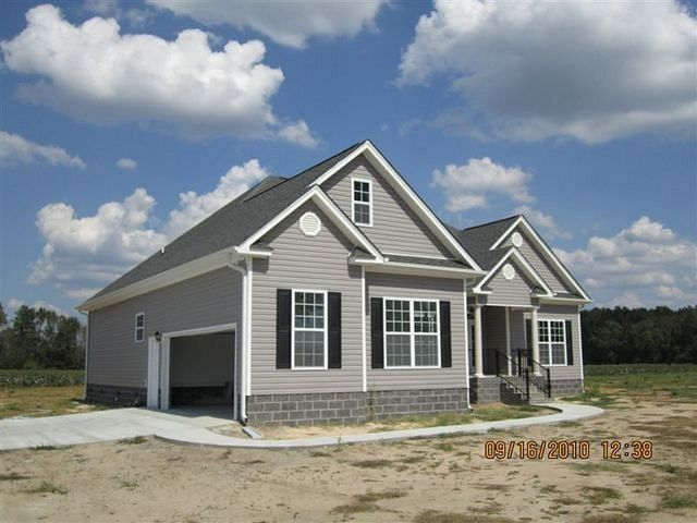 83 best building our first home images on pinterest for Americas best home place