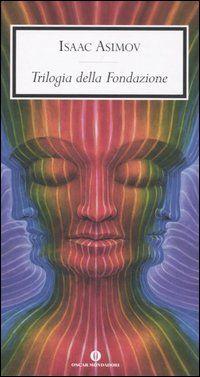 The Great Asimov