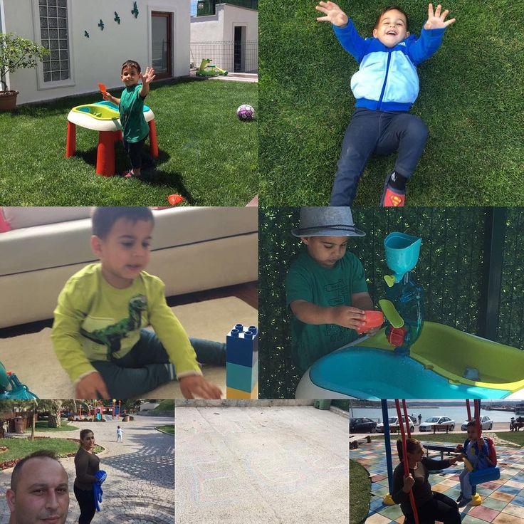 Activities#week22#may#2017# fun#play#honeyboy#su#kum#bahçe#eğlence#sokak#boyası#kalp#park#spielen#spass#freude#garten#spielplatz#strasenkreide#❤️-willkommen# Ege#wasser#sand#tisch#lego#Mein#Sonnenschein#❤️���������� http://turkrazzi.com/ipost/1524968569178660986/?code=BUpxtWDh6B6