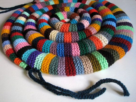 17 Best Images About Knitting On Pinterest Cable Yarn
