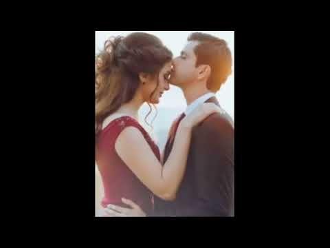 ringtone best hindi romantic