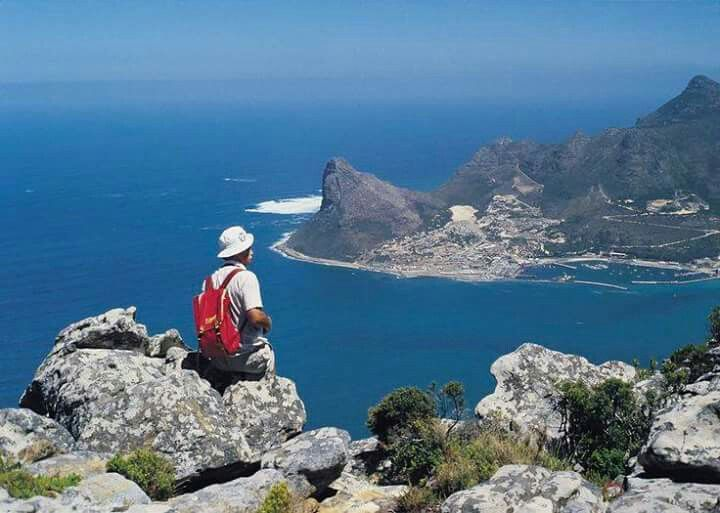 Adventure holidays in South Africa take many shapes and forms from gentle, relaxing and low-key to extreme, heart-racing and seriously insane! So whether you are seeking a chilled out, take it easy kind of experience or a cranked up, hard core, adrenaline-fueled… #travel #holiday #vacation #safari #tourist #wildlife #southafrica #photosafari #tourism #extremefrontiers #hikingadventures