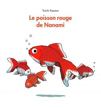 Les 25 meilleures id es de la cat gorie poisson rouge sur for Ou placer aquarium poisson rouge
