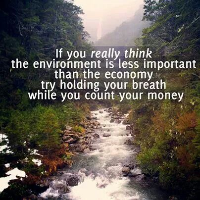 #Truth SAVE THE PLANET!!!