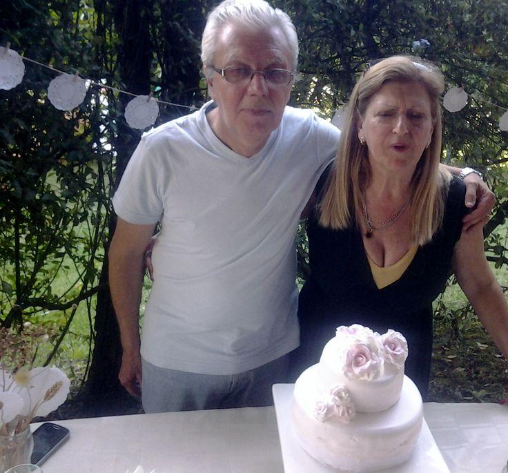 Guirnalda de blondas fondo de mesa  https://www.facebook.com/organizadoraflorenciacopoletti/