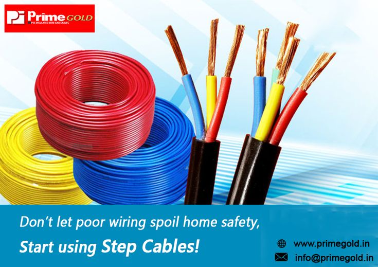 Handle The Electric Loads Of Your Private Home Primegold Industries House Wiring Electrical Energy Best Insulation