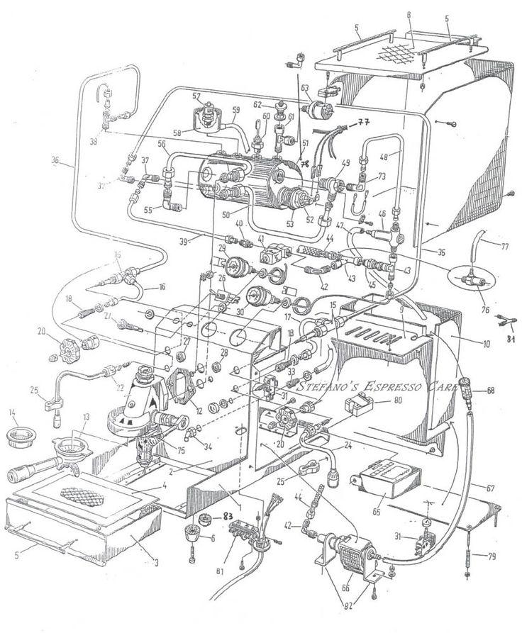 9 best diagrams  u0026 schematics images on pinterest