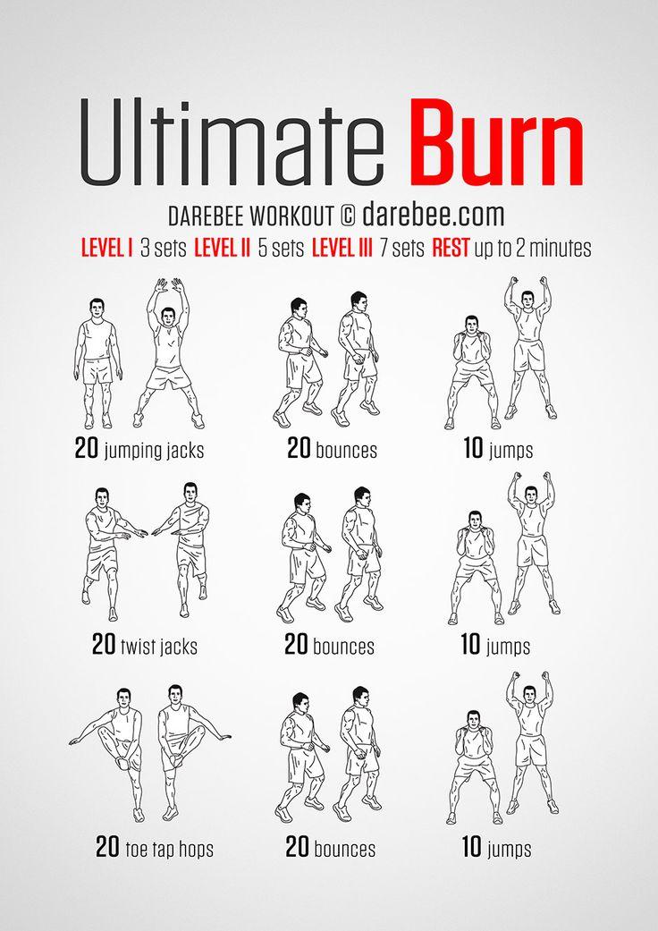 25+ best ideas about Short Workouts on Pinterest   Mini ...