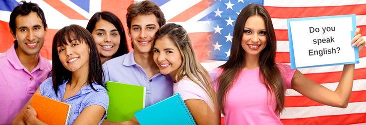 3.ΑΓΓΛΙΚΑ ΓΙΑ ΦΟΙΤΗΤΕΣ. Αυστηρά ολιγομελή τμήματα. Άριστοι καθηγητές, ποιότητα σπουδών.