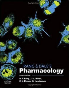 17 best all ebooks images on pinterest continue reading free rang and dales pharmacology 8th edition more details of the book name and edition of fandeluxe
