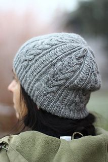 This pattern is 25% off until 24th December Midnight (Central European Time). No coupon code needed, the discount applies automatically. Merry Christmas and Happy Knitting!