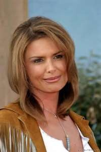 1000+ images about Roma Downey on Pinterest | 25th ...