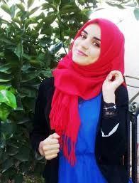"""Résultat de recherche d'images pour """"hijab outfit tumblr"""""""