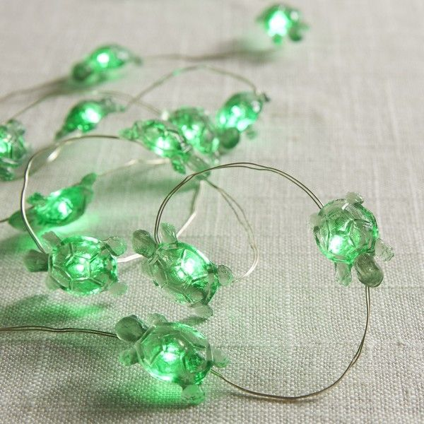1000+ ideas about Outdoor Tree Lighting on Pinterest Lights in trees, String lighting and ...