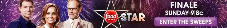 Hummus Recipe : Ina Garten : Recipes : Food Network