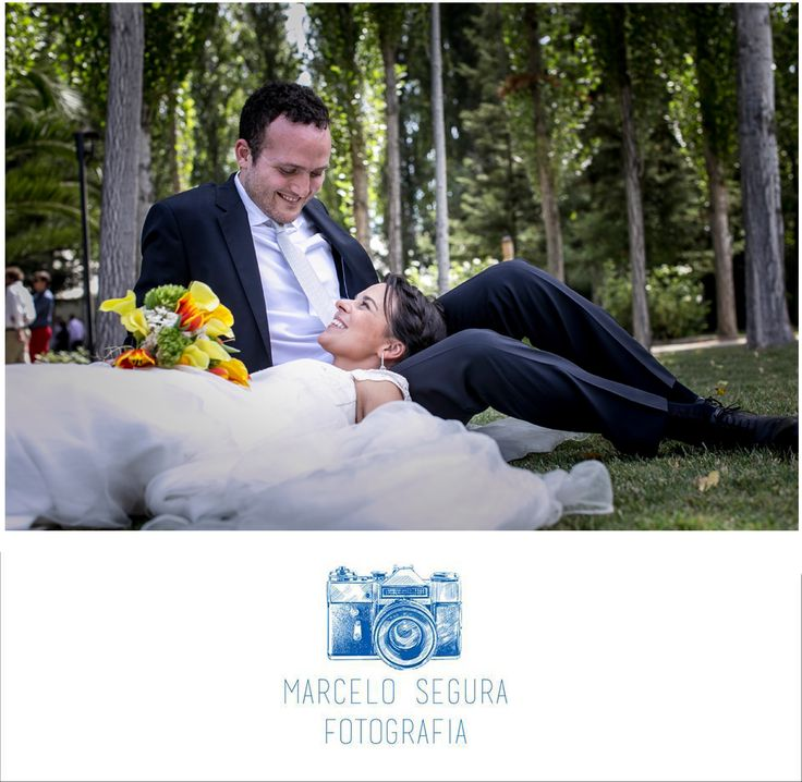 Fotografia Matrimonios, boda, novia, naturaleza, Foto reportaje weddings, Chile, Foto, Photo, novios, amor, love.