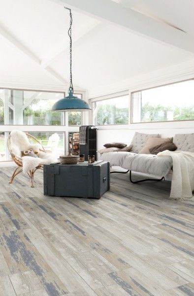 14 best Chambre images on Pinterest Paving slabs, Tips and Camden - dalle de sol chambre