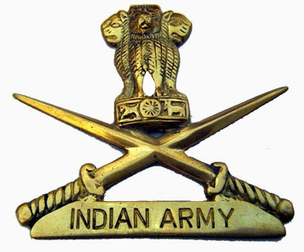 Government Jobs, Employment News, Railway Recruitment Board, Job Alert, govt jobs, Bank Jobs: Indian Army Recruitment Notification 2014 (73 Reli...
