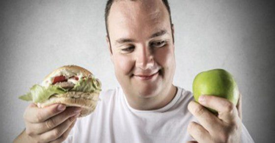 The Trick to Reversing Diabetes that Your Doctor Won't Tell -- Stop eating sugar and processed food