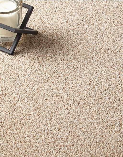 Forest Twist Light Brown Brown Carpet Carpet Trends Beige Carpet
