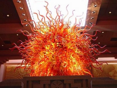 Chihuly #favorites