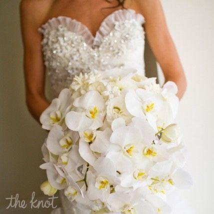 best online wedding flowers