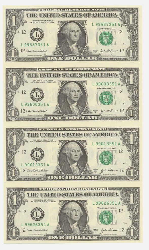 10 Dollar Bill Stock Photos 10 Bill Dollar Bill Dollar Dollarbills Photos Stock 10 Dollar Bill Dollar Bill Dollar Money