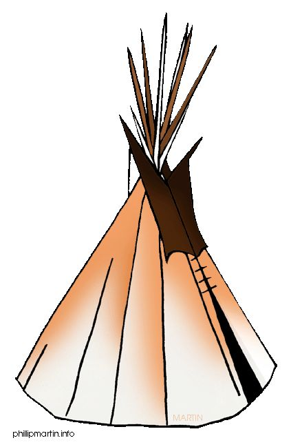 Native Americans - FREE Presentations in PowerPoint format for K-12 teachers and students
