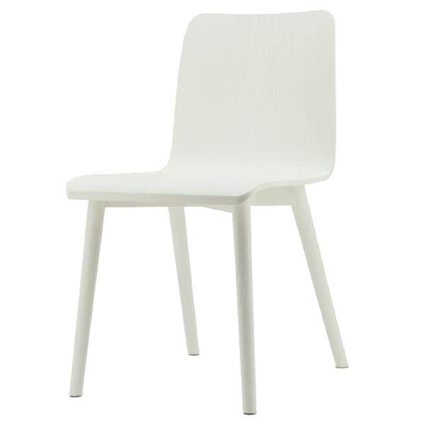 Esszimmerstühle Holz Pinterestu0027te Eames, Çalışma masaları ve - küchenstuhl weiß holz