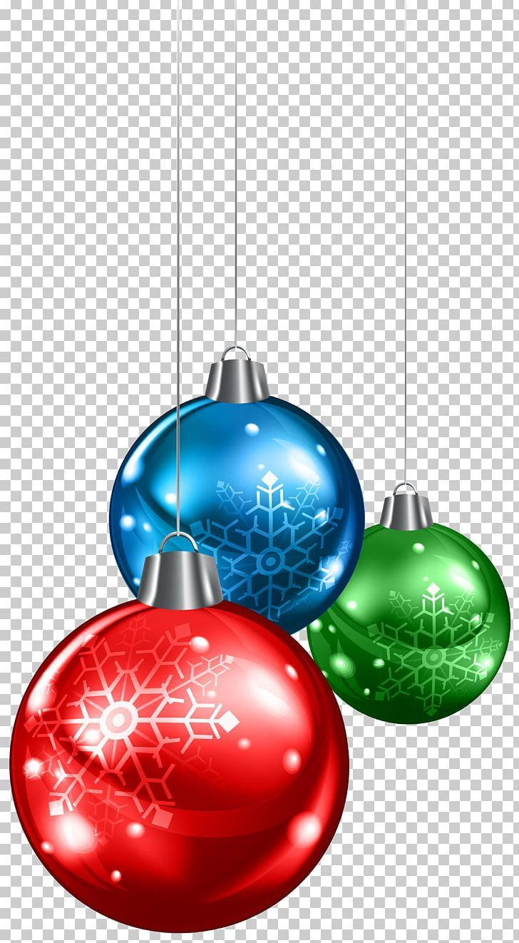 Red Green And Blue Christmas Balls Png Ball Balls Blue Christmas Christmas Christmas Balls Christmas Balls Blue Christmas Christmas