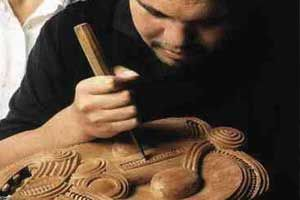 Google Image Result for http://www.newzealandnz.co.nz/wp-content/uploads/2012/08/carving.jpg