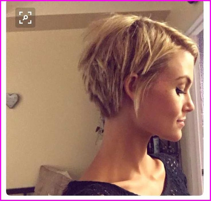 Looking for some short pixie cuts which will motivate you to go short? Let's take a look at these stunning and feminine pixie cuts. We have prepared a list to show all pixie ideas for every each one of face shapes and hair types.