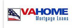 Do you have to do an appraisal on a Kentucky VA Streamline Refinance IRRL?