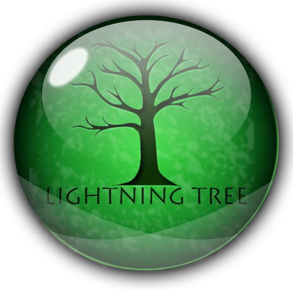 Check out lightning tree on ReverbNation