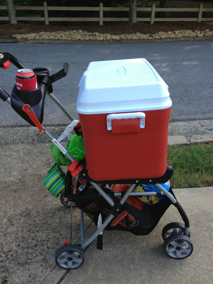 Repurposing the Snap-and-Go stroller. This was a good investment on several levels. Its easy to use, compatible with lots of strollers, easy to lend, and has a life after its regular use.: Folding Down Strollers, Best Baby Strollers, Kids Stuff, Baby Transportation, Repurpo Kids, Repurposed Kids, 21 Clever, Stuff Babystrol, Recycled Kids