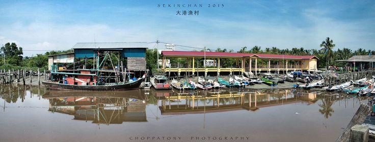 Sekinchan 2013-09-01