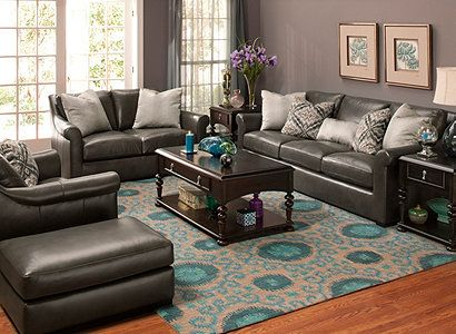 17 Best Images About Myrfhome On Pinterest Dining Sets Cindy Crawford And Sectional Sofas