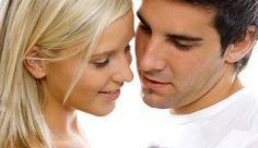 Как сохранить добрые отношения с любимым мужчиной на долгие годы, как пройти через все испытания, включая самое сложное - испытание повседневным бытом, и не надоесть друг другу? В этом вам помогут 10 правил, соблюдение которых сделает вашу совместную жизнь гораздо приятнее.