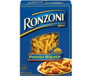 SavingStar ECoupon - Ronzoni® Pasta : #CouponAlert, #Coupons, #E-Coupons Check it out here!!