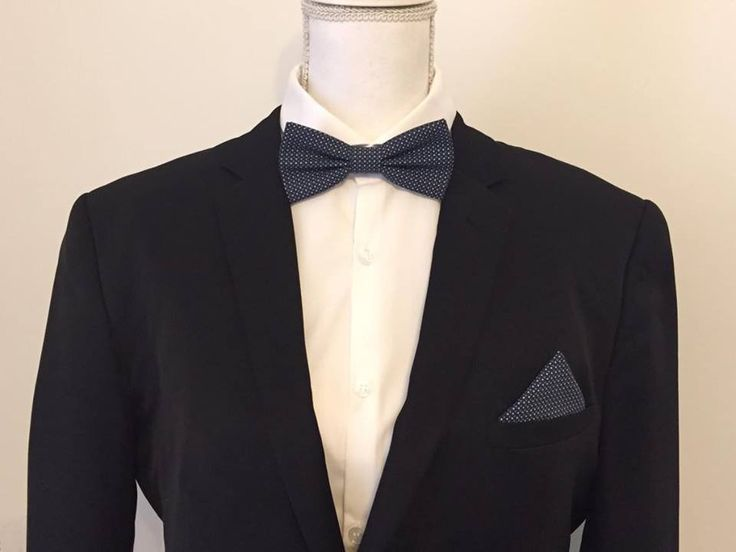 nike blazer blanche et bleu provence