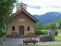 Guides du Patrimoine des Pays de Savoie - Saint Alban d'Hurtières http://www.gpps.fr/Guides-du-Patrimoine-des-Pays-de-Savoie/Pages/Site/Visites-en-Savoie-Mont-Blanc/Maurienne/Saint-Alban-d-Hurtieres